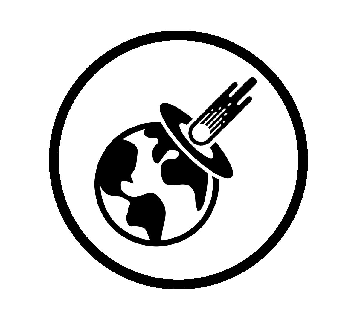 impact : besoin 5 des entreprises proche de l'environnement