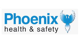 Phoenix Health and Safety Logo