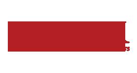 Rebbeck Brothers Logo