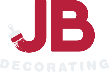 JB Decorating Logo