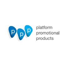 Logo Platform Promotional Products.