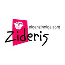 Logo Zideris
