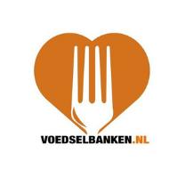 Logo Voedselbank Veenendaal.