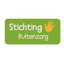 Logo Stichting Buitenzorg.