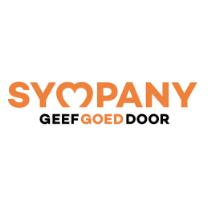 Logo Sympany.