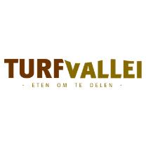 Logo Stichting Turfvallei.