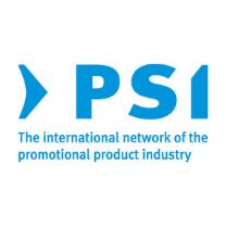 Logo PSI messe
