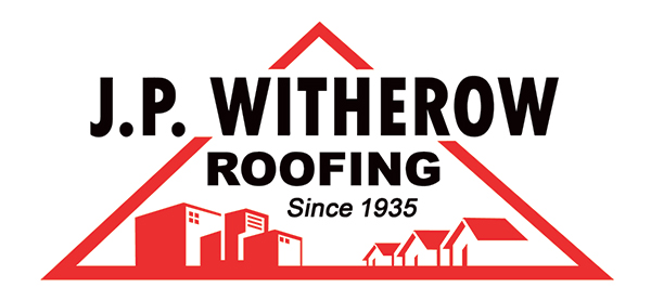 JP Witherow Roofing