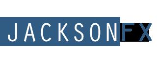 Jackson FX logo