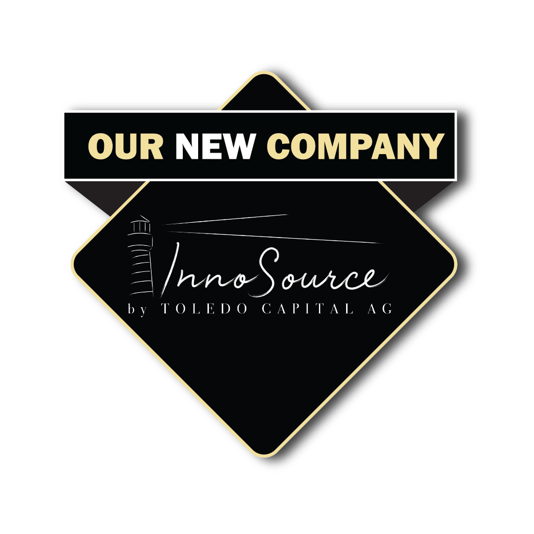 Innosource Company Logo