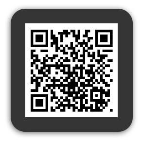 QR code APP Wiiwatch2