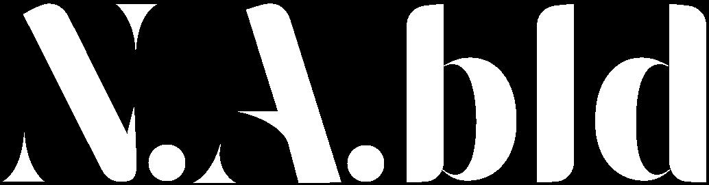 n.a.bld Logo