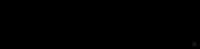 N.A.bld Logo TM