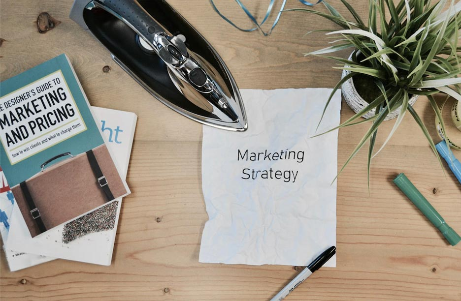 Ten Effective and Inexpensive Marketing Ideas for Launching a Brand