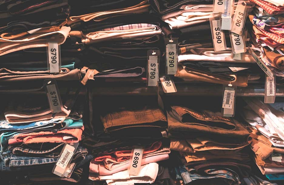How Much Does it Cost to Launch a Fashion Brand?