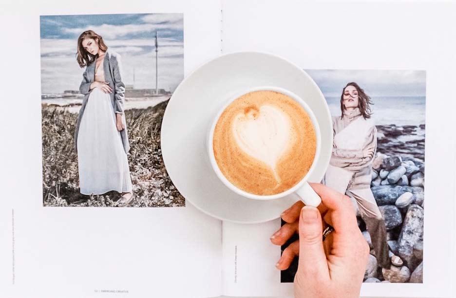 Three Tips to Get Press as a Fashion Brand