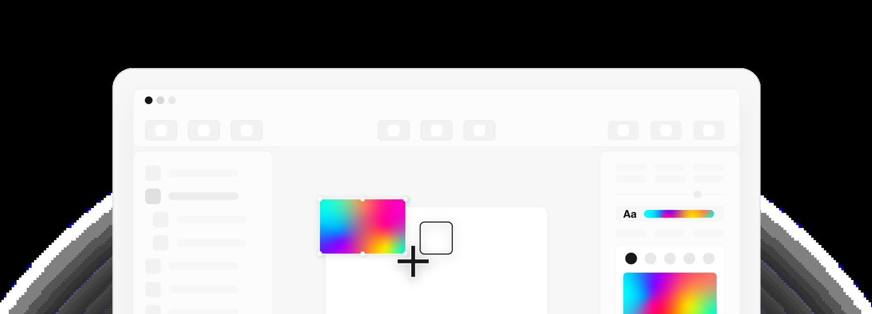 Pro grafiky, webdesignéry aUIdesignéry, kteří se chtějí zdokonalit vnávrhu uživatelských rozhraní.