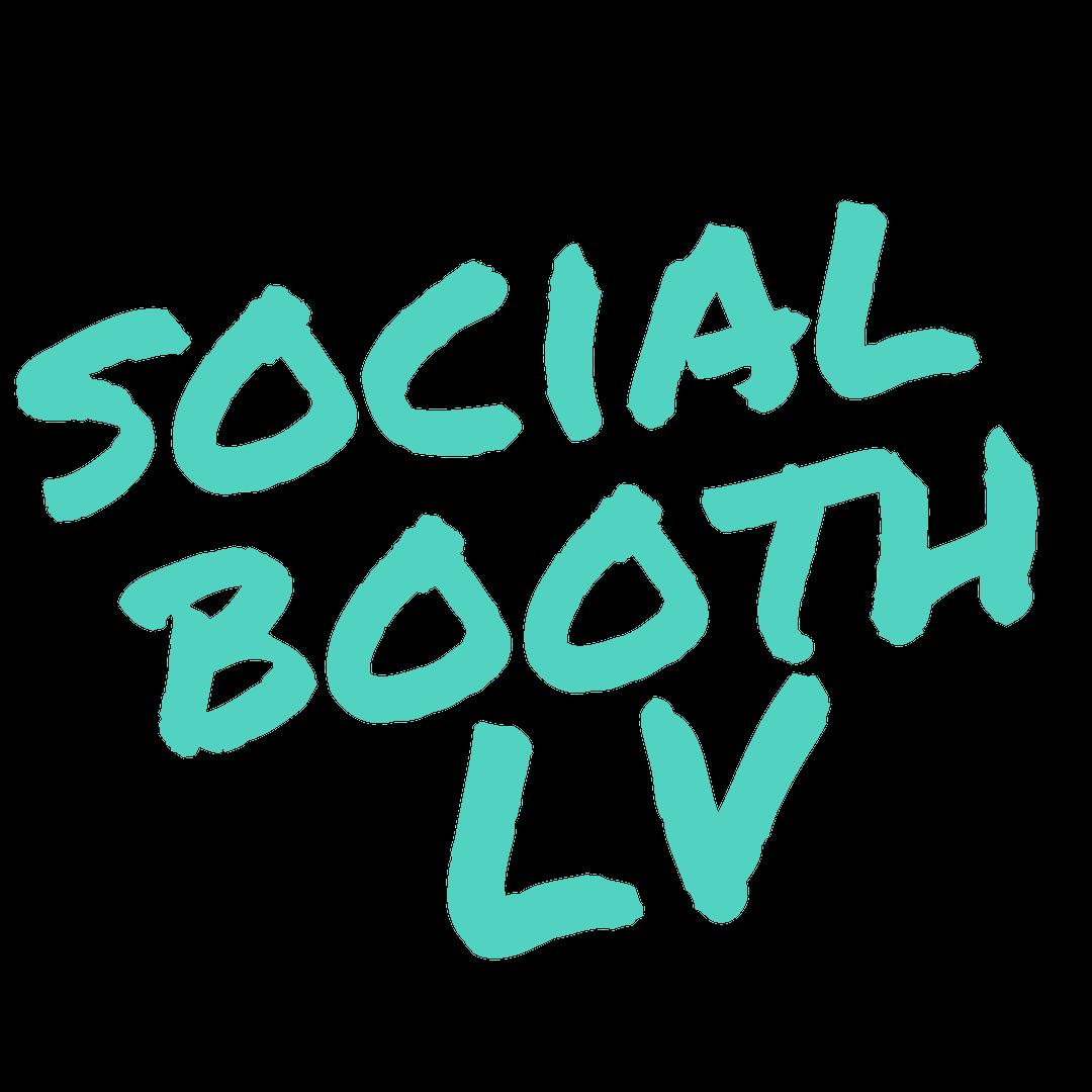 Social Booth LV