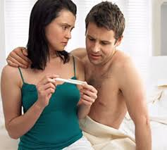 Những nguyên nhân gây vô sinh ở nam giới và địa chỉ uy tín chữa bệnh vô sinh chất lượng, hiệu quả.