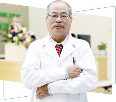 Bác sĩ lê lợi trả lời về bệnh yếu sinh lý xuất tinh sớm và phòng khám nam khoa uy tín.