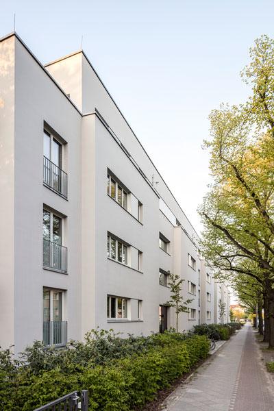 Gottlieb-Dunkel-Straße