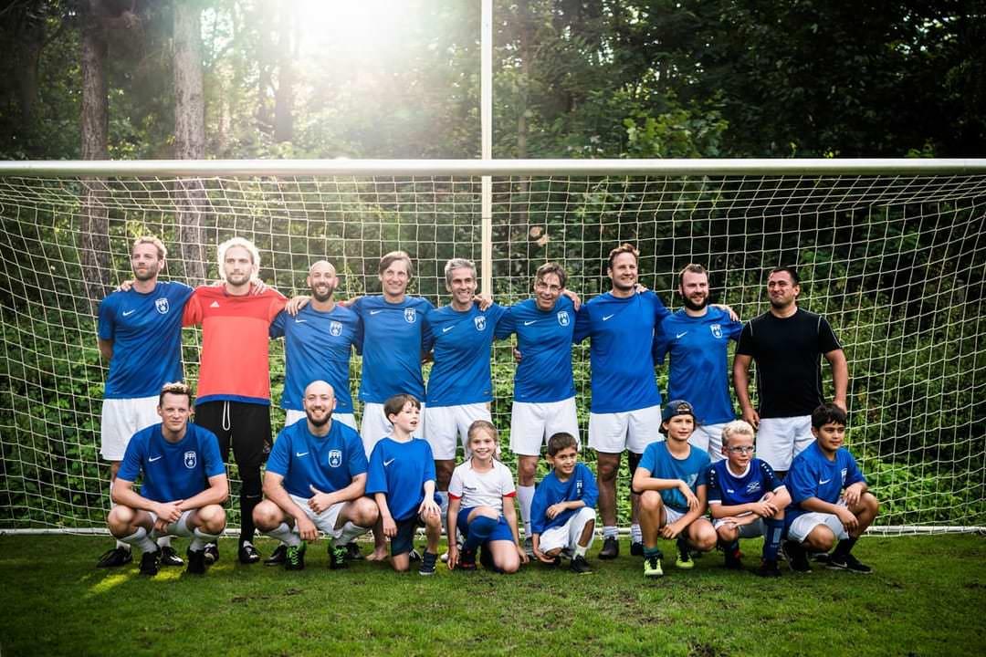 ABC – Architekten Berlin Cup 2019