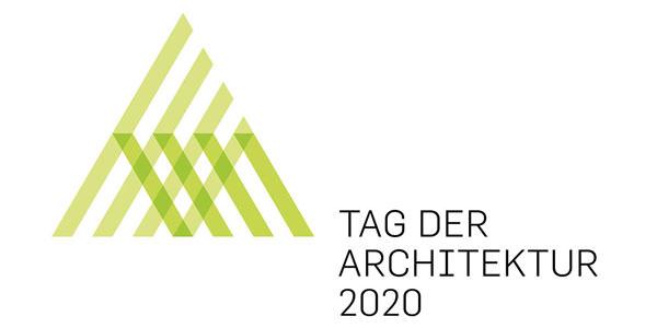 Tag der Architektur 2020