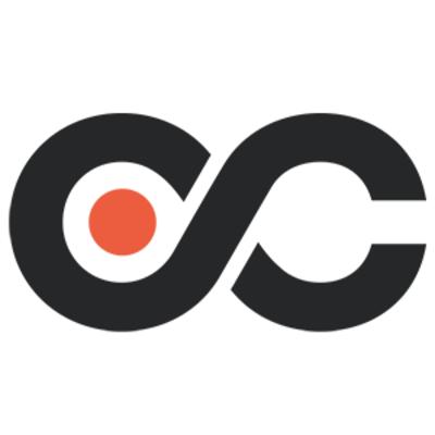 Ouiflash/ocus utilise Avizio pour ses recrutements
