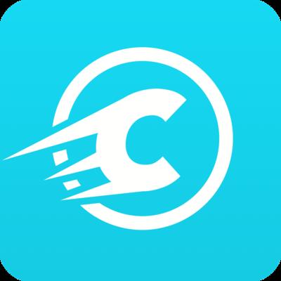 Colisweb utilise Avizio pour ses recrutements