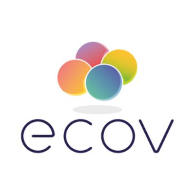 Ecov utilise Avizio pour ses recrutements