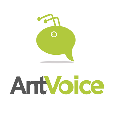 AntVoice  utilise Avizio pour ses recrutements