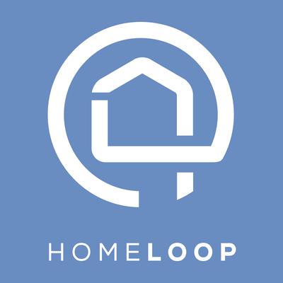 Homeloop utilise Avizio pour ses recrutements
