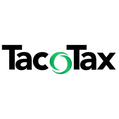 TacoTax utilise Avizio pour ses recrutements