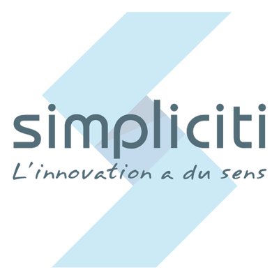 Simpliciti utilise Avizio pour ses recrutements