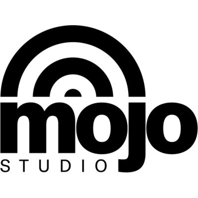 Mojo Studio utilise Avizio pour ses recrutements