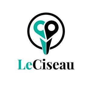 LeCiseau utilise Avizio pour ses recrutements