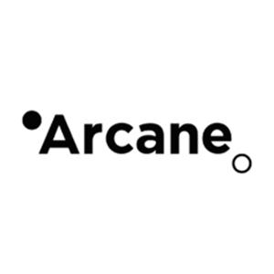 Arcane utilise Avizio pour ses recrutements