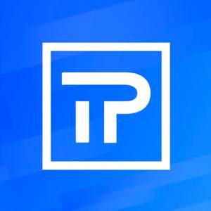 trustpair utilise Avizio pour ses recrutements