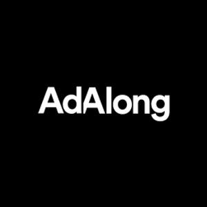 Adalong utilise Avizio pour ses recrutements