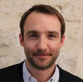 Guillaume Bueninck