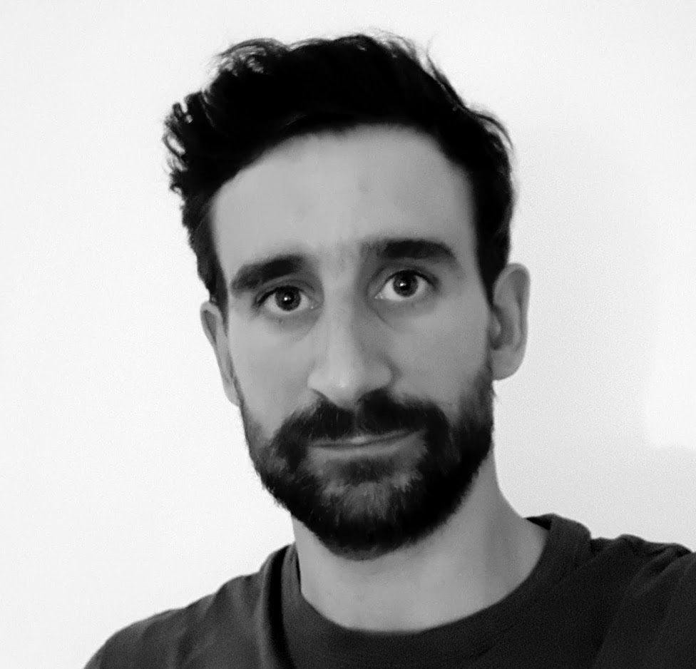 Pierre-Antoine Boca