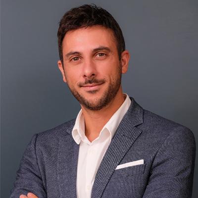 Fabien Sanchez