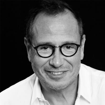 Paul Labadie