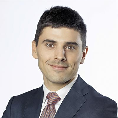 Romain Levrini