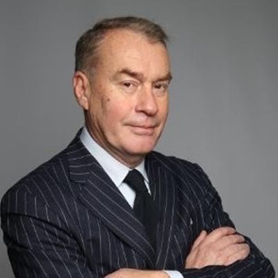 Claude Wesquy