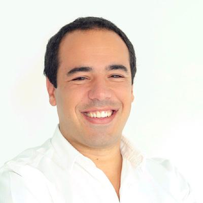 Anis Ben Mahmoud