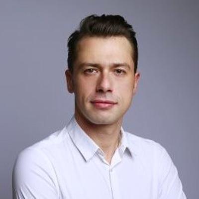 Hugues Decosse