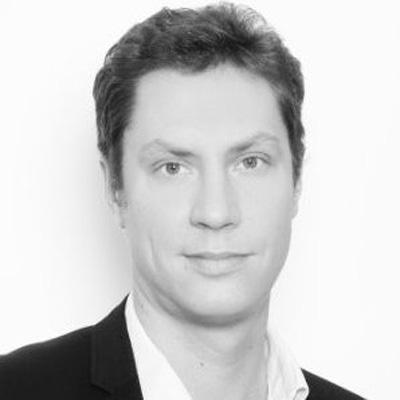 Nicolas Tissier