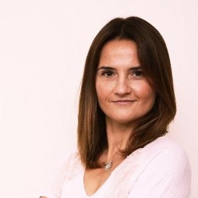 Barbara Sessa