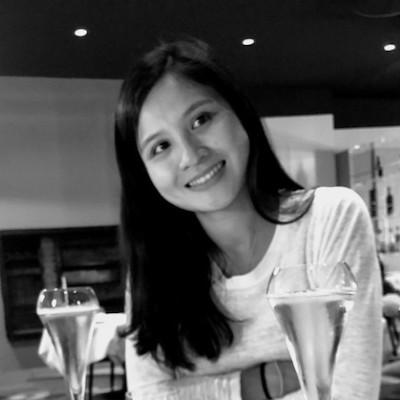 Anh-Tho Chuong